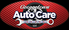 Georgetown Auto Care Center, LLC